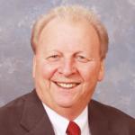 Rev. Mel Schell