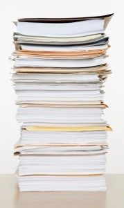 stack-of-papers-e1437743895556-179x300